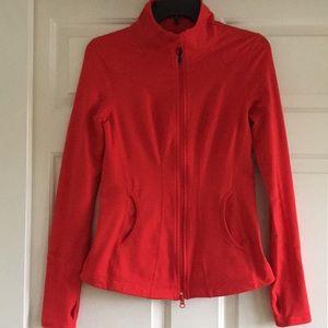 Zella athletic jacket